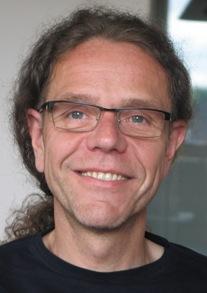 Portrait 2013